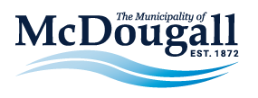 Municipality of Mcdougall